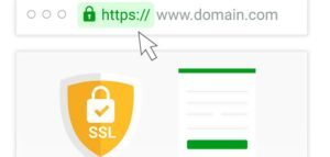 What is HTTPS And Why Make Your Site Secure