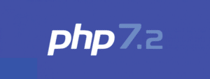 Why You Should Be Using PHP 7.2