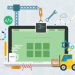 WordPress Maintenance Tips To Keep Site Your Running Smoothly