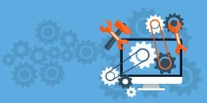 WordPress Maintenance Tips To Keep Your Site running Smoothly