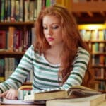 Online Writing Services Help Improve Ranking