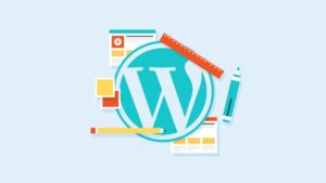 Essential Tips for WordPress Beginners