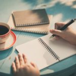 Essential Writing Tips for the Perfect Online Promotion