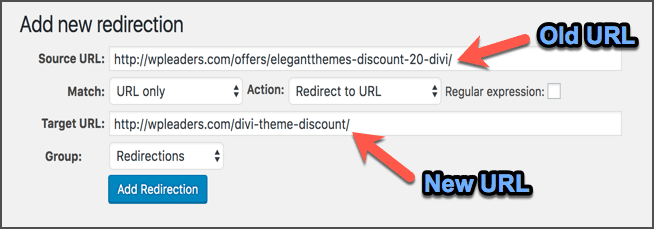 How To Change Post URL In WordPress Without Losing Ranking