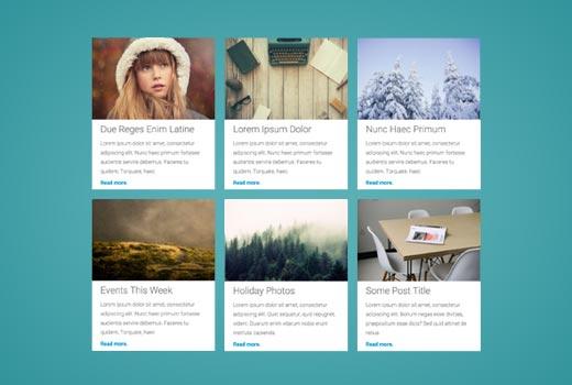 How To Optimize Blog Post SEO? - Visualmodo WordPress Theme