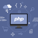 How To Update Your PHP Version