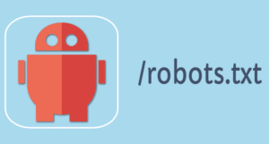 How to Optimize WordPress Robots.txt File for SEO?