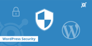 Make Secure WordPress Sites In Simple Steps