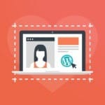 Why We Love WordPress Software?
