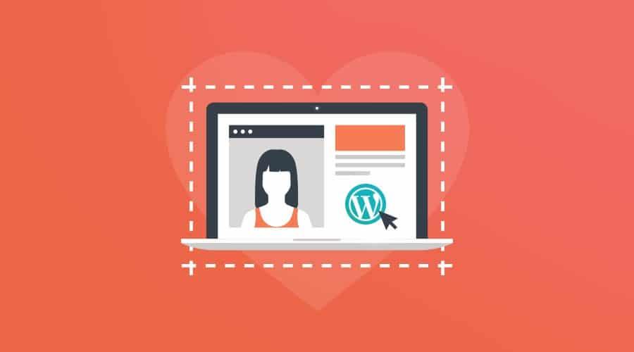 Why We Love WordPress Software