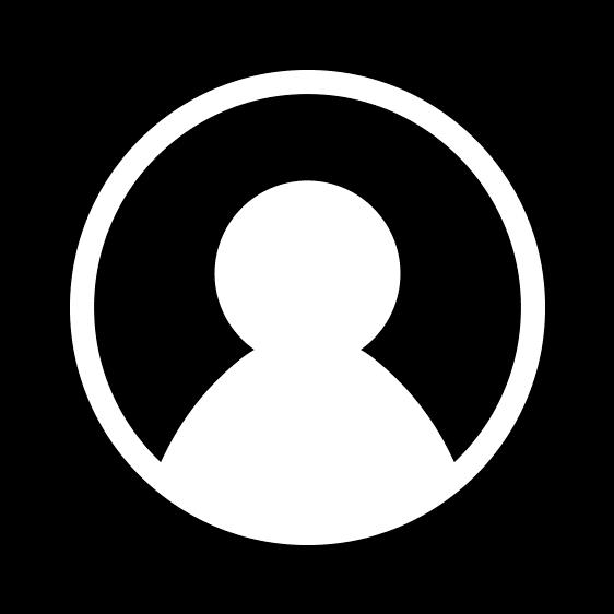 Resume WordPress Theme - Dark logo