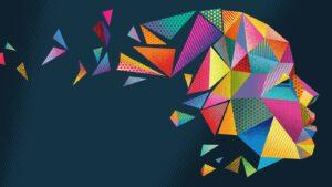 Adobe Illustrator Tips For Beginners