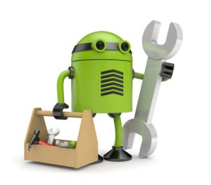 Best Android Developers Blogs