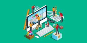 Essential Blog Management Elements