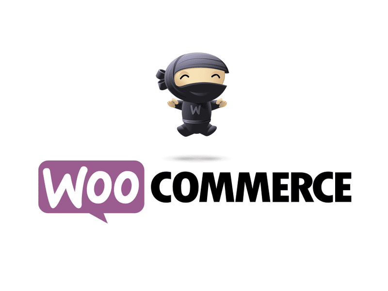 Fix WooCommerce Endless Loading Spinner