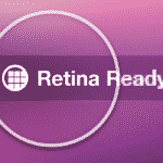 How to Add Retina Display Support to Your WordPress Site?