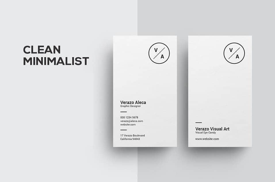 Minimalist Design Complete Guide