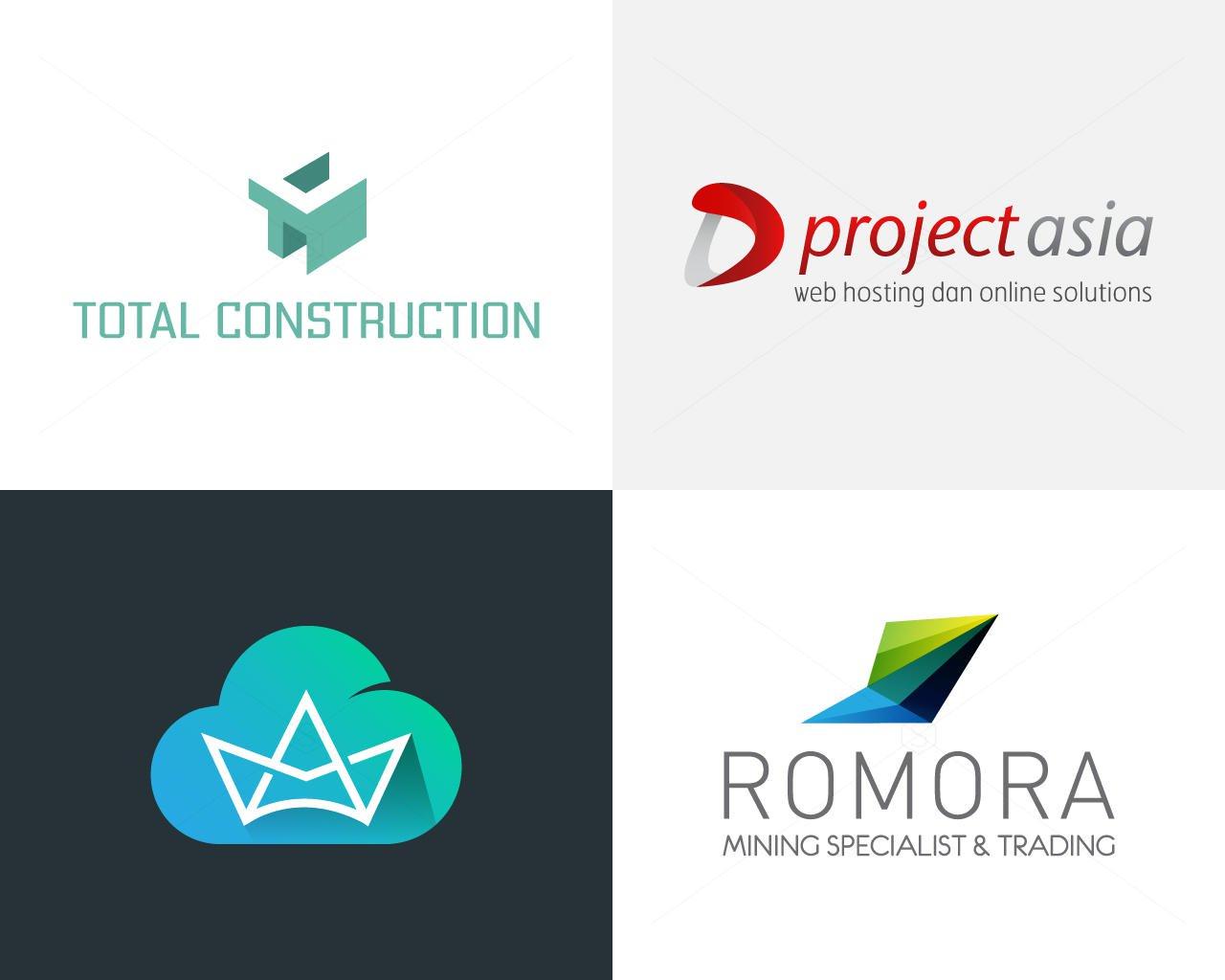 Online Logo Maker Tools