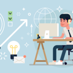 Techniques To Improve Workday Productivity