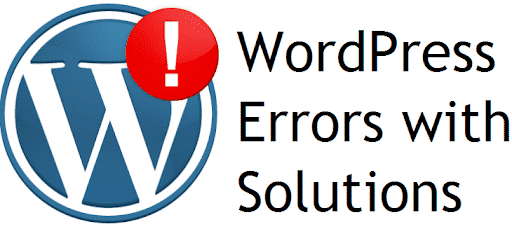 10 Most Common WordPress Errors and How to Debug Them