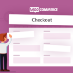 Add Products Directly To Checkout In WooCommerce