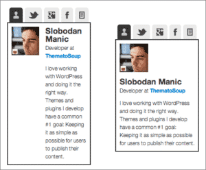 Best WordPress Widgets For Sidebar