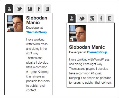 Best WordPress Widgets For Sidebar