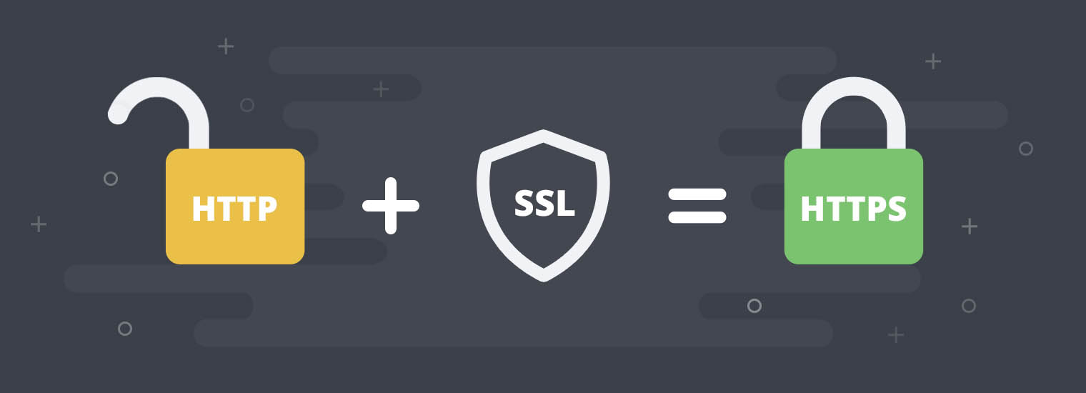 HTTPS - SSL Migration Guide