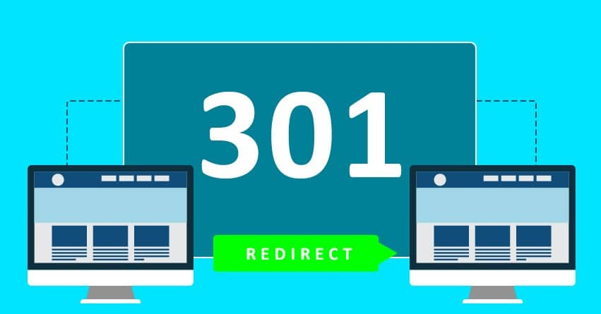 How To Create WordPress Redirects (301 Code)
