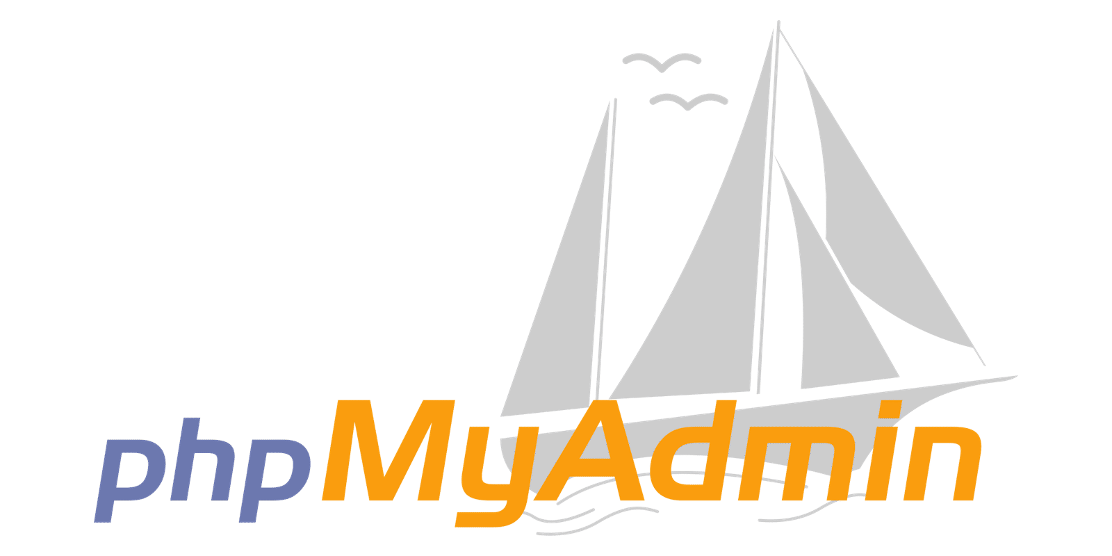 php-MyAdmin Complete Usage Guide