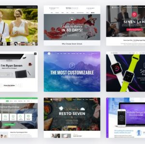5 Most Effective Tips to Select Attractive WordPress Theme