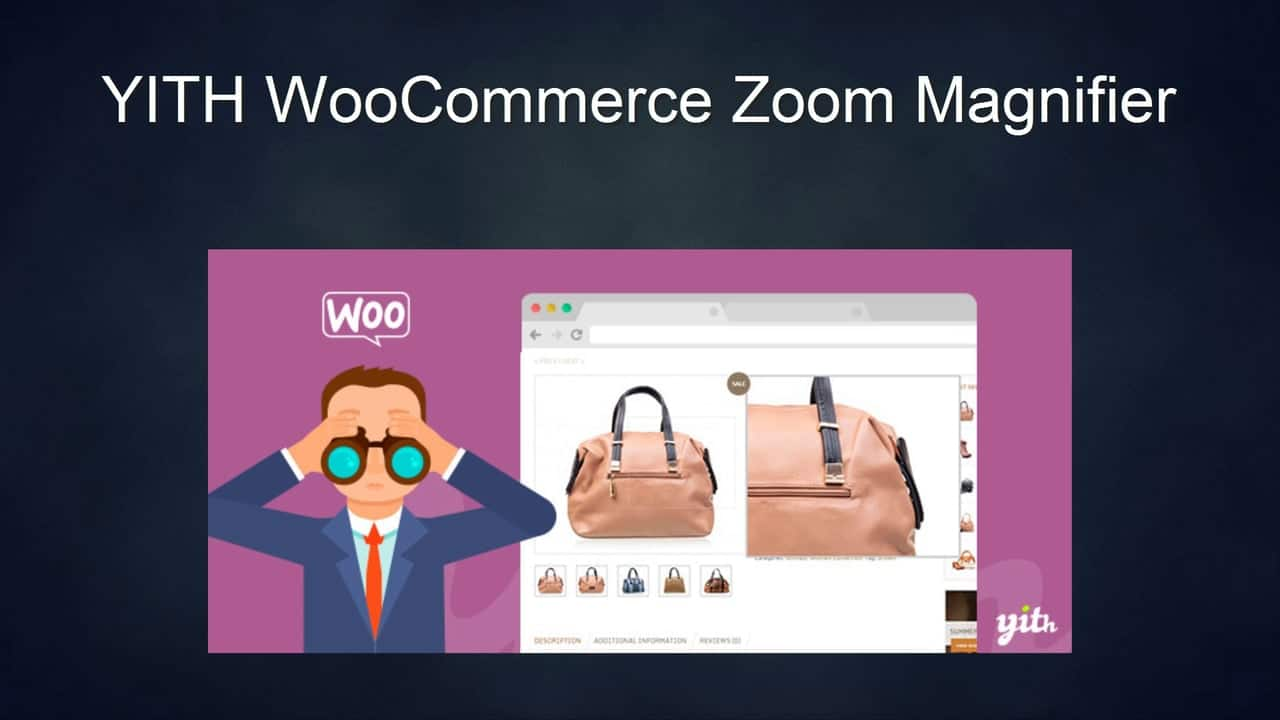 Best Free WooCommerce Add-Ons Plugins 1