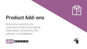 Best Free WooCommerce Add-Ons Plugins