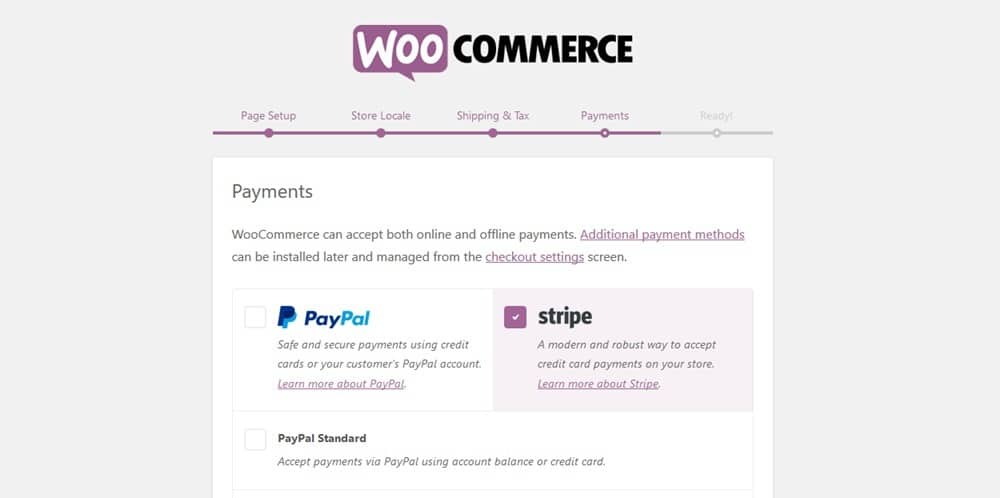 Best Free WooCommerce Add-Ons Plugins