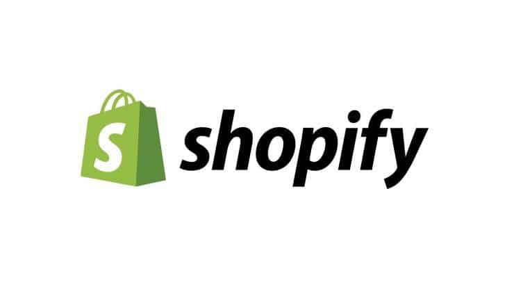 Build It Beautiful with The Best Shopify Themes