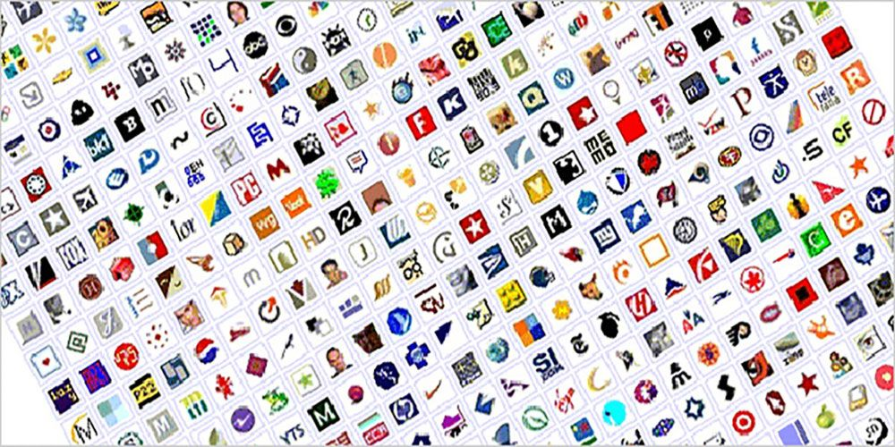 Favicons: SEO Benefits