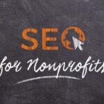 Improve Nonprofit Websites SEO