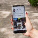 Increase eCommerce Sales Using Instagram