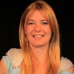 Laura Buckler - Writer