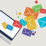Make Email Address Clickable in WordPress