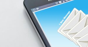 Top 7 Mistakes Employers Make When Building an Email List