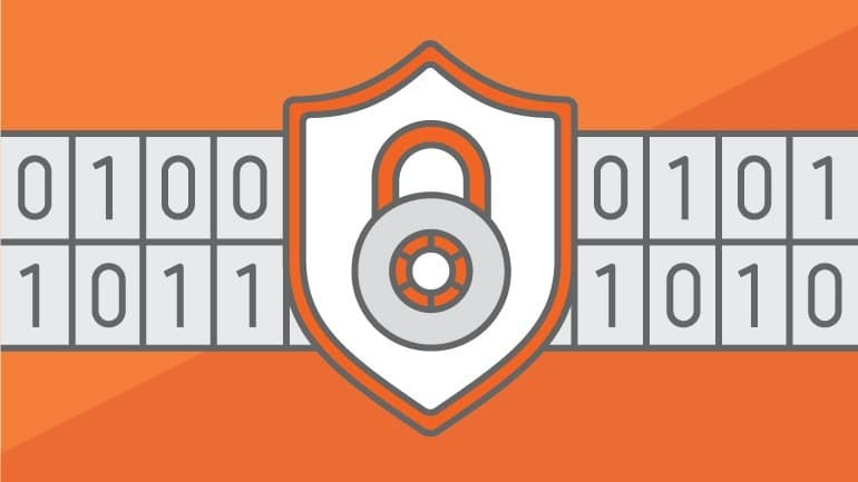 Protect Website From Brute Force Attacks