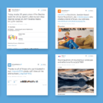 Twitter Cards: Complete Guide