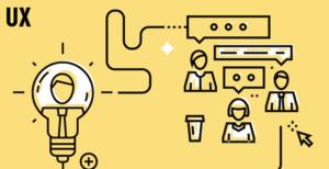 User Experience in WordPress