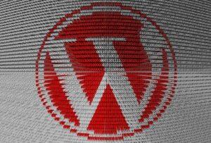 WordPress Managed Hosting Guide