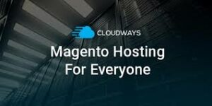 WordPress Managed Hosting Guide - Cloudways