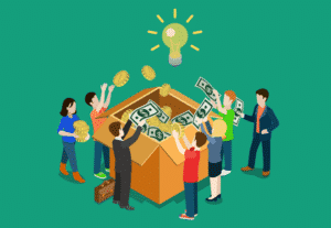 8 Ways to Make Your Crowdfunding Campaign Pop