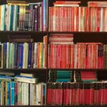 Wonders of Letting Students Select Their Books for Study