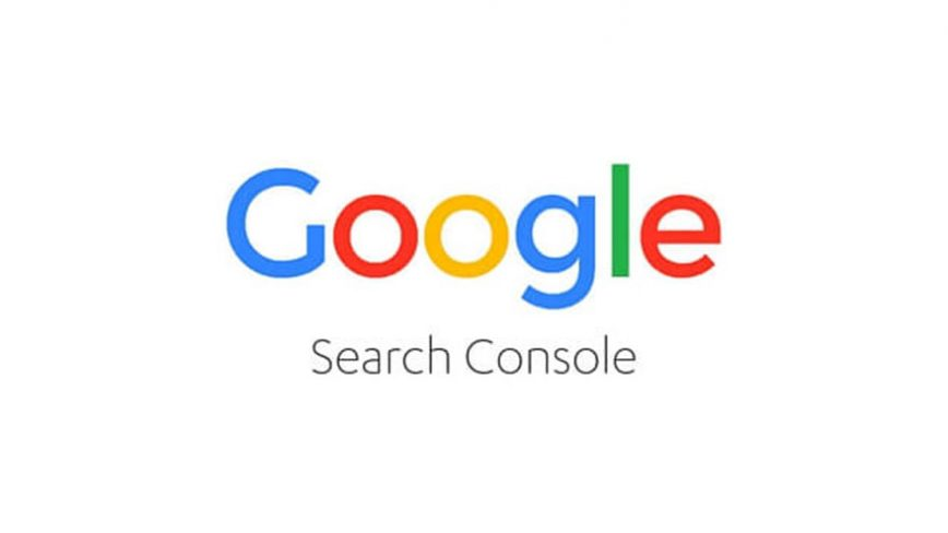 Google Search Console WordPress Connection