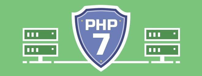 How To Use PHP 7 In WordPress
